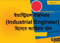 https://www.ejobsbd.com/wp-content/uploads/2021/05/Career-formation-as-Industrial-Engineer-236x168.png