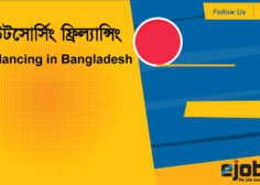 https://www.ejobsbd.com/wp-content/uploads/2021/05/Freelancing-in-Bangladesh-236x168.png