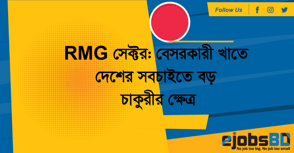 RMG-Sector-The-largest-private-sector-employment-sector-in-the-country