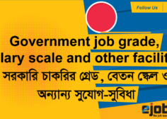 https://www.ejobsbd.com/wp-content/uploads/2021/06/Government-job-grade-salary-scale-and-other-facilities-236x168.png