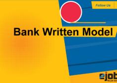 https://www.ejobsbd.com/wp-content/uploads/2021/07/Bank-Written-Model-236x168.png